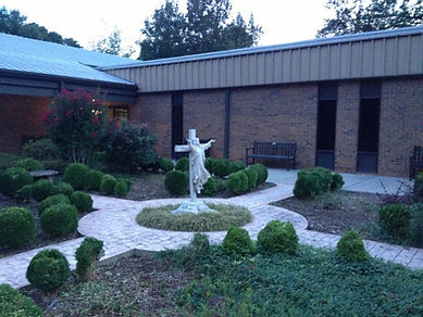 Biblical Garden.jpg
