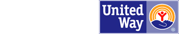 unitedway_logo_0.png