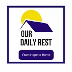 our daily rest.webp