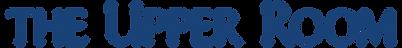 upperroom-header-logo.png