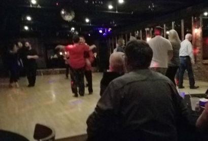 social_dance.jpg