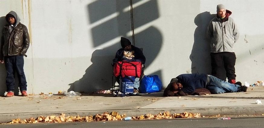 street_homeless.jpg