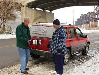 SamaritanPatrol.jpg