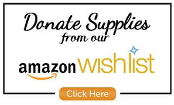 Amazon_wishlist.png