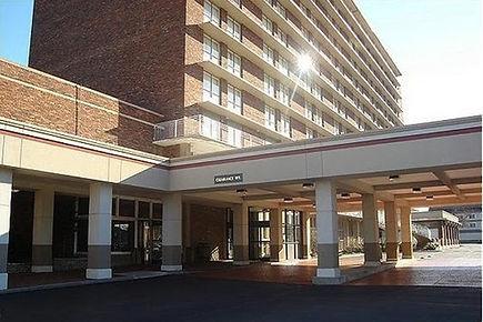 hotel_bldg.jpg