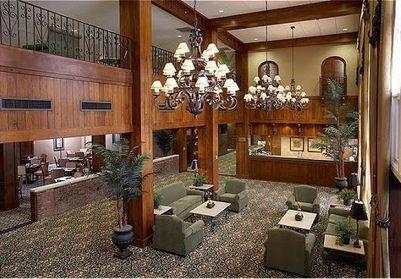 hotel_interior.jpg