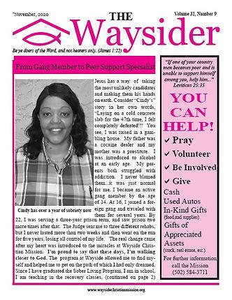 Nov_waysider_cover.jpg