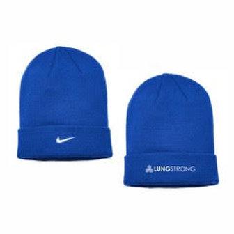 Nike Sideline Beanie Hat