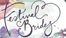 festival-brides.jpg