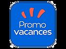 logo-carrefour-promovacances.png
