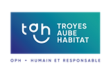 TroyesAubeHabitat_Logo_AvecFond_Couleur.