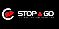 cp-4-stopgo.png