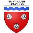 saint-julien-les-villas-10-ville-sticker