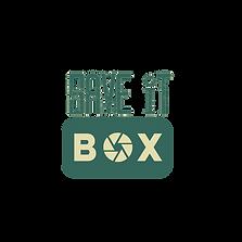 logo save it box VERT.png