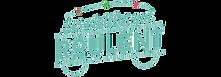 logo_trans-coller-v2.png
