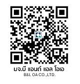 Payment QR Code.jpg
