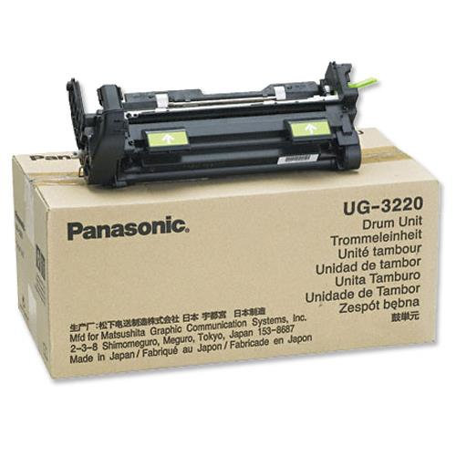 UG-3220 Panasonic Laser Drum Unit for Fax UF-490/4100