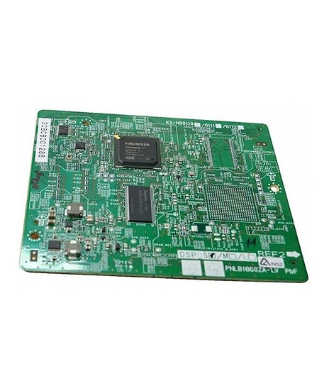 KX-NS0112X  VOIP DSP Card (Size L) for KX-NS1000