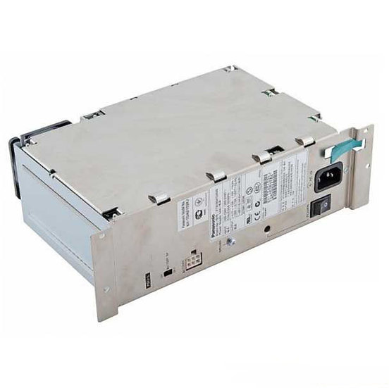 KX-TDA0103X Power Supply (Size L)