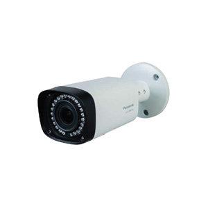 CV-CPW101L กล้องแบบกล่องอะนาล็อก Analog Dome HD
