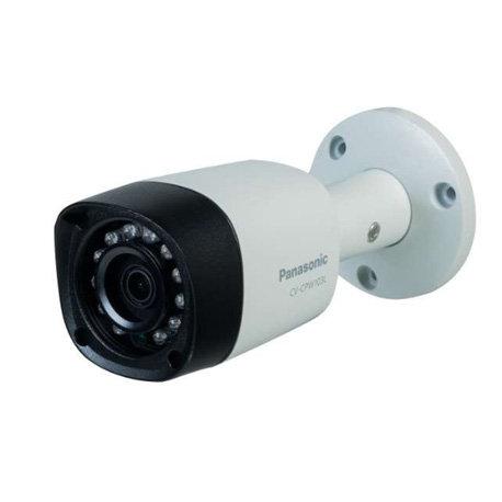 CV-CPW103L กล้องแบบกล่องอะนาล็อก Analog Box HD