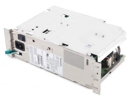 KX-TDA0104X Power Supply (Size M)