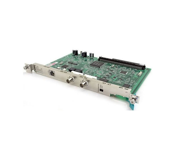KX-TDA0290CJ แผงวงจร 30 คู่สาย PRI/E1 Card 30 Ch.
