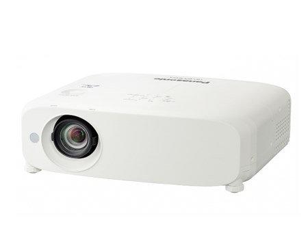PT-VW545N WXGA Panasonic Projector 5500lm (Wireless)