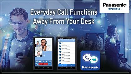 Mobile-Softphone.jpg