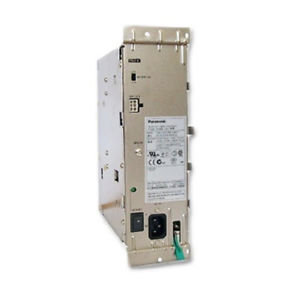 KX-TDA0108X Power Supply (Size S)