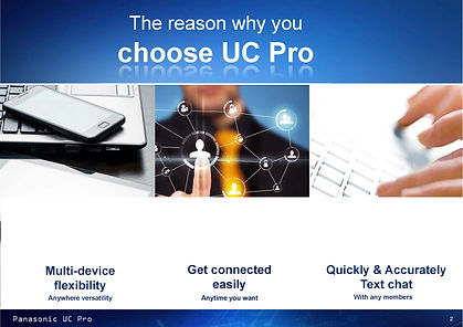 Solution UC. Pro Main Page.jpg