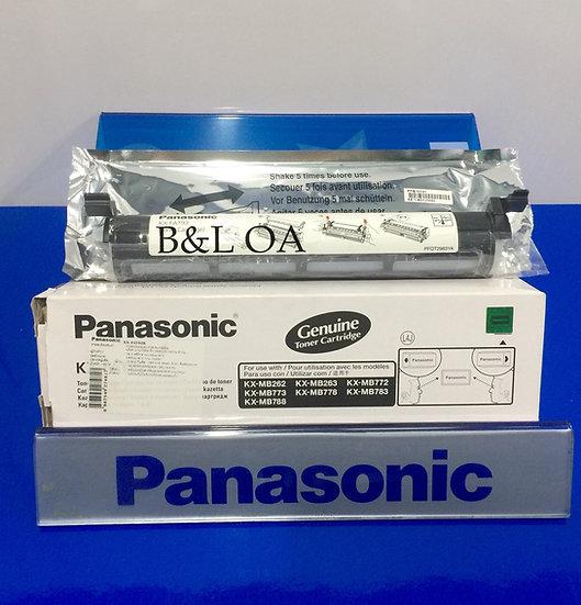 KX-FAT92E ผงหมึก Panasonic Toner