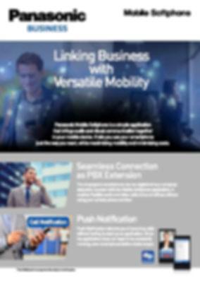 Mobile Softphone_Page_1.jpg