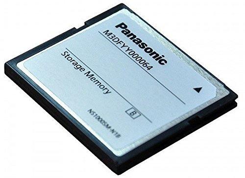 KX-NS0136X  Storage Memory (Size M) for KX-NS1000
