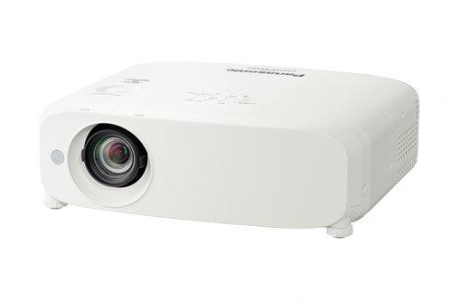 PT-VX615NXGA Panasonic Projector 5500lm (Wireless)
