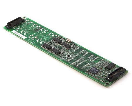 KX-TDA0193XJ แผงวงจรโชว์เบอร์โทร 8 หมายเลข Caller ID 8P.forKX-TDA/TDE100-200-600