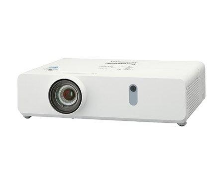 PT-VW360 WXGA Panasonic Projector 4000lm
