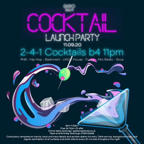cocktail launch-01.png
