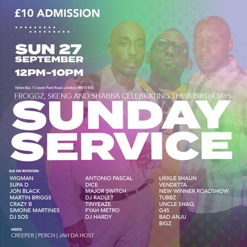SUNDAY SERVICE-01.png