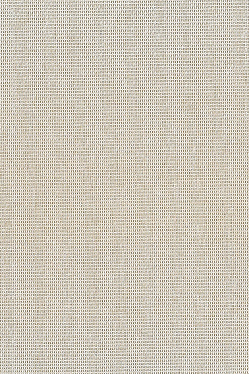 Paperweave