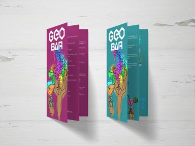 geo-menu1.png