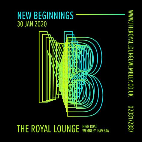 new beginnings-03.png