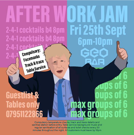 after work jam-04.png