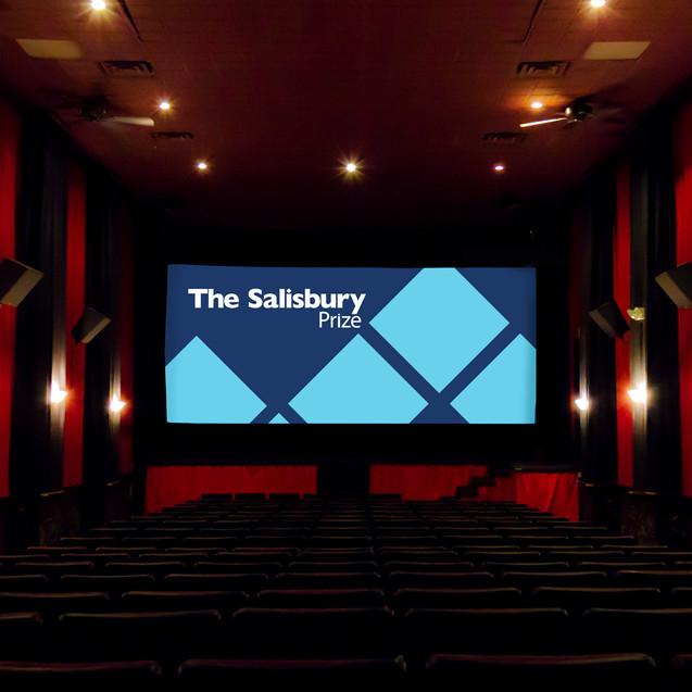 theater_mockup.jpg