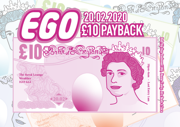 £10-01.png