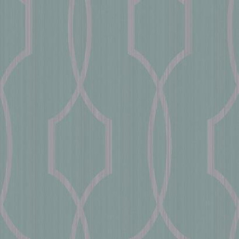 WALLPAPER PALLADIAN GLITTER