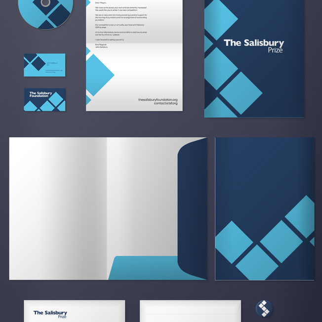 simple identity mockup final-Recovered.j