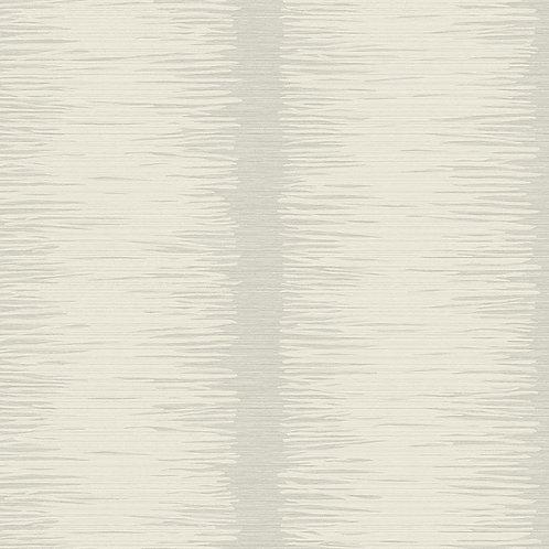 Bellvale Stripe