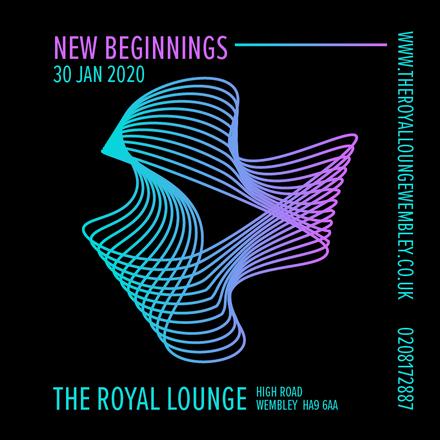 new beginnings-01.png