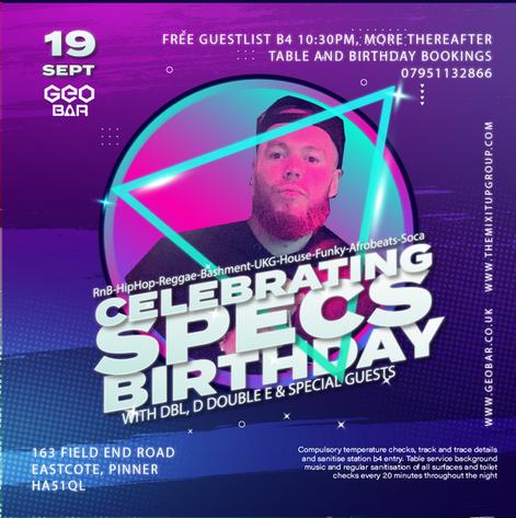 SPECS BIRTHDAY-01.png